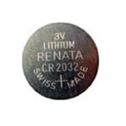 Renata 3V Sight Battery