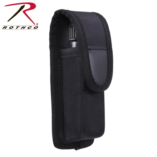 Rothco Enhanced Molded Pepper Spray Holder