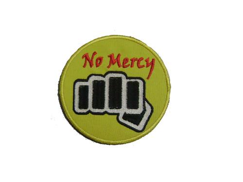 Cobra Kai No Mercy - Morale Patch