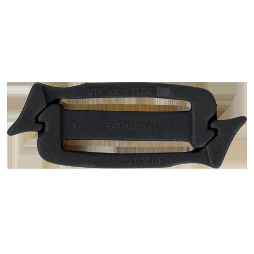Condor Slik Clip Kit
