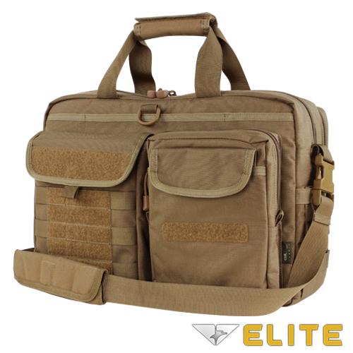 Condor Elite Metropolis Briefcase