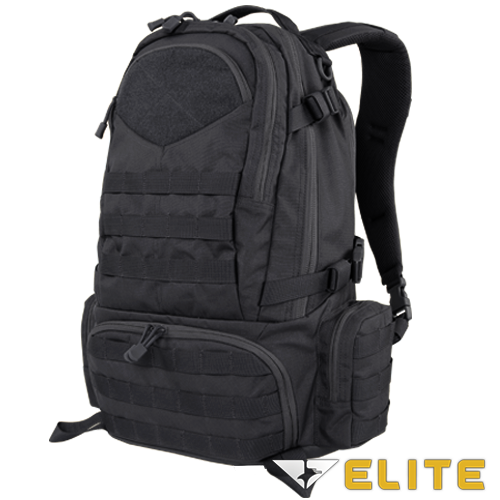 Condor Elite Titan Assault Pack