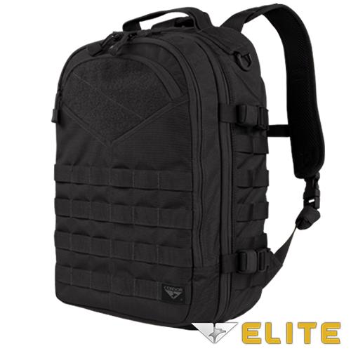 Condor Elite Frontier Outdoor Pack