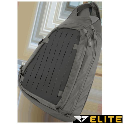 Condor Elite Agent Covert Sling Pack