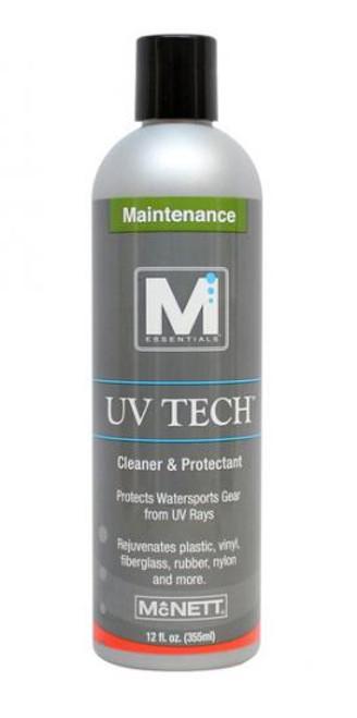 REVIVEX UV Tech 12oz
