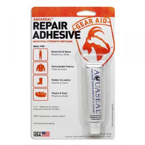 Aquaseal Wader Gear Aid