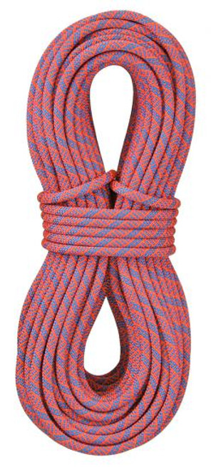 Rope - 9.5mm Velocity Helix 70m Dry