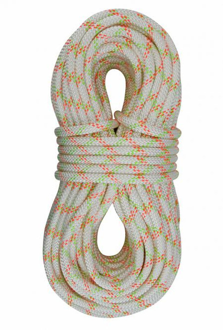 Rope - Atlas Rigging Rope - 150'