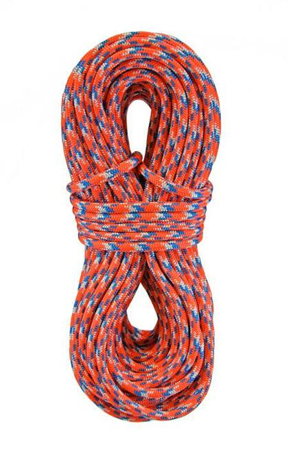 Rope - Tendril Rope - 150'