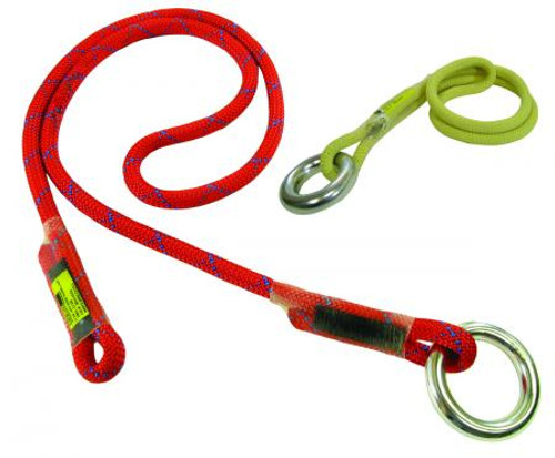 Sterling Rope Adjustable Retrievable Anchor