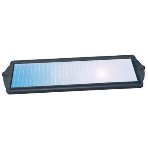 Coleman 2-Watt 12-Volt Solar Battery Maintainer
