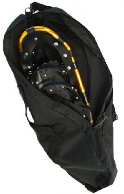 Snowshoe Carry Bag