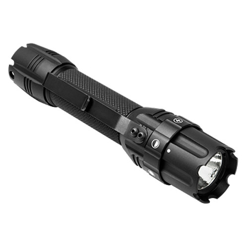 NcStar Pro Series Flashlight 250 Lumen - Handheld