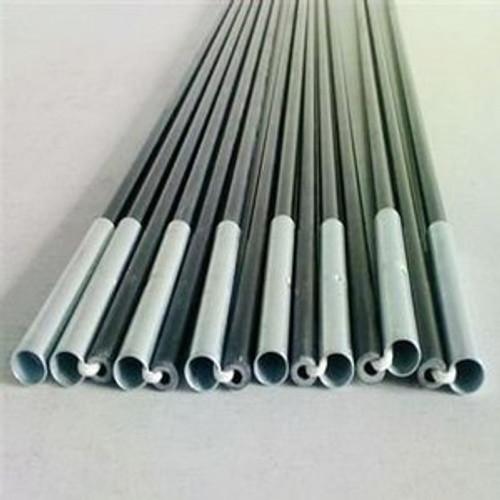 Chinook Whirlwind Guide 5 Fiberglass Pole Set