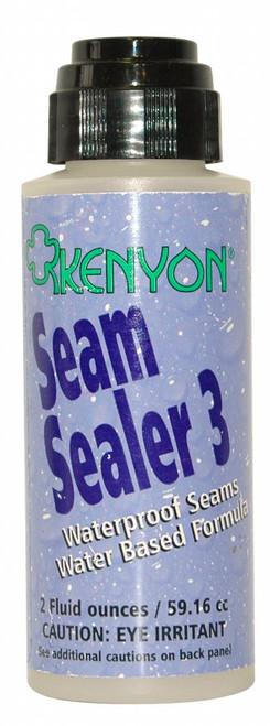 Kenyon Seam Sealer 3 Water-based Formula