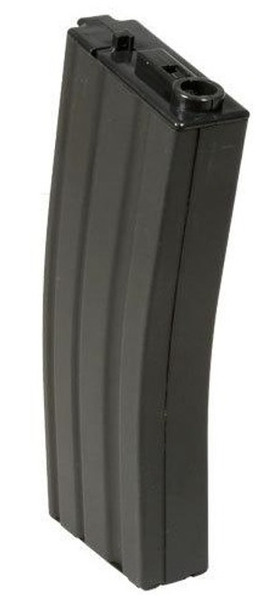 G&P 130rds Illuminated Tracer Magazine - M4 M16