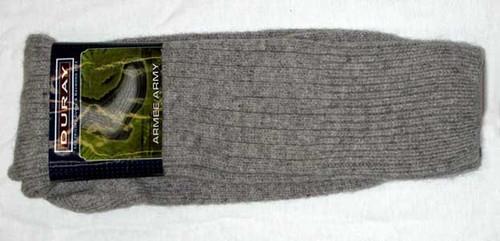 DuRay Army Wool Socks · DuRay Army Wool Socks d10e8eb67c80