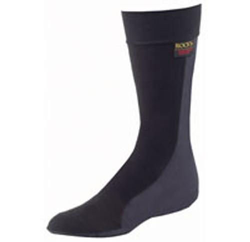 "Rocky Brand Gore-Tex Socks - 13"""