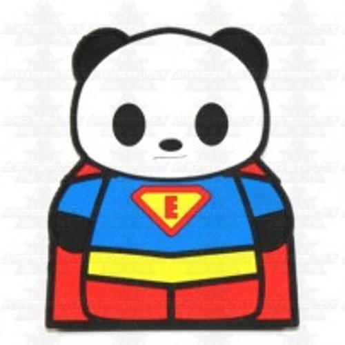Epik Panda - Hero PVC - Morale Patch