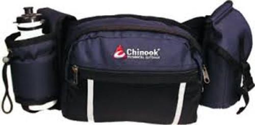 Chinook Beltpack Large Lumbar Pack