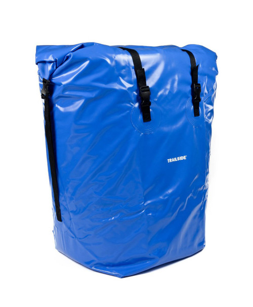 Chinook Paddlers Portage Pack - 140L