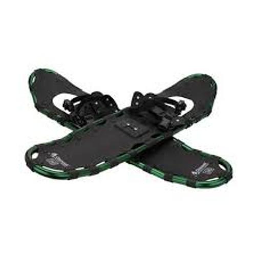 Chinook Trekker 36 Snowshoes