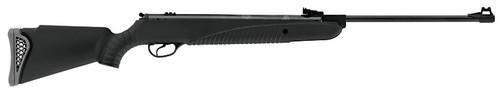 Hatsan 85 Air Rifle .177, Blued Finish, 495 fps
