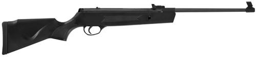 Hatsan Striker Junior .177 Air Rifle, 425 feet per second