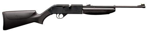 Crosman Corporation BB Repeater Single Rifle