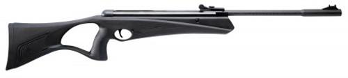 Crosman Raven Rifle, .177, 495Fps