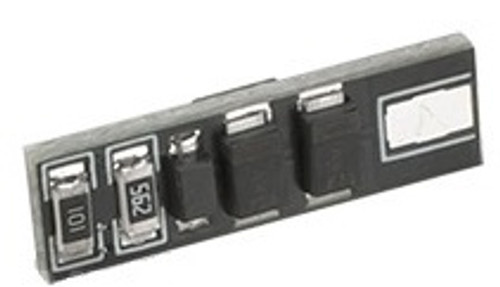 GATE Airsoft PicoSSR 3 MOSFET Unit