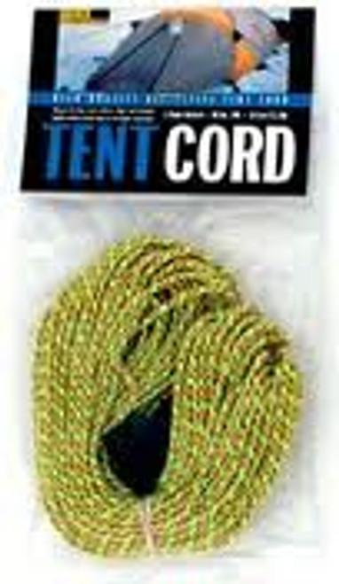 Tent Cord