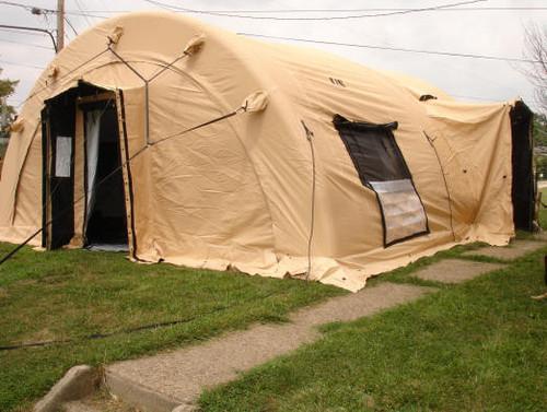 Buy Military Tents Online Canada | HeroOutdoors com