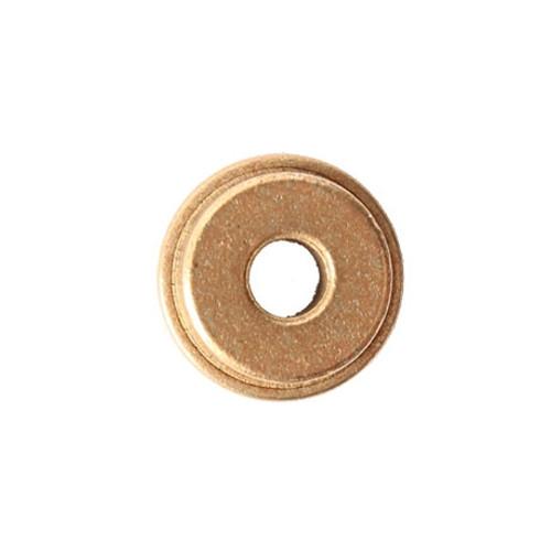 G&G 8mm Oilless Bearing
