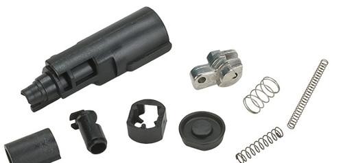 Elite Force Walther PPQ Pistol Rebuild Kit