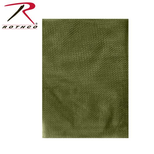 Rothco Mosquito Netting