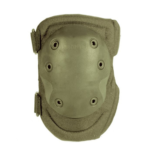 Blackhawk Tactical Knee Pads - Olive Drab