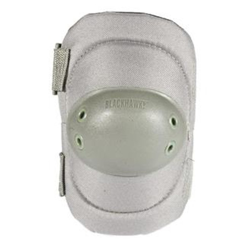 Blackhawk Tactical Elbow Pad - Foliage