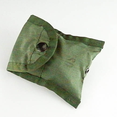 U.S. Armed Forces LC-1 First Aid Pouch
