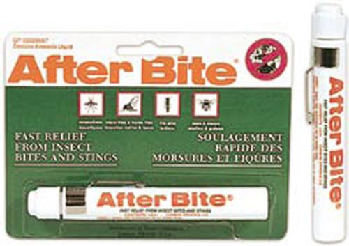 After Bite