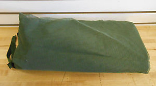 "US Military Insect Net - 200"" x 68"""