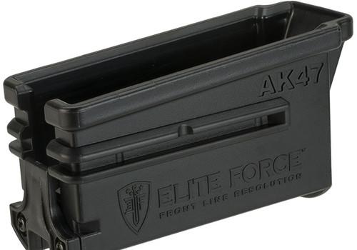 Elite Force AK47 Loading Adapter For EFSL14 Pump Action Speedloader