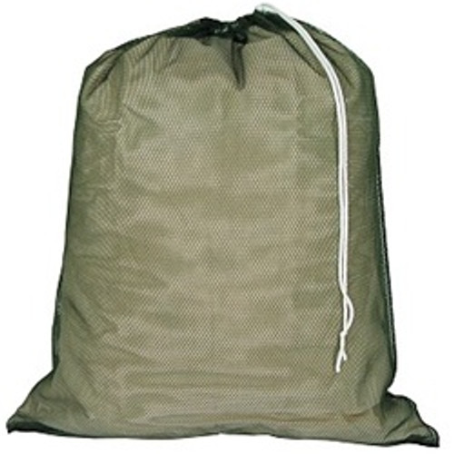 Canadian Armed Forces Laundry Bag - Olive Drab