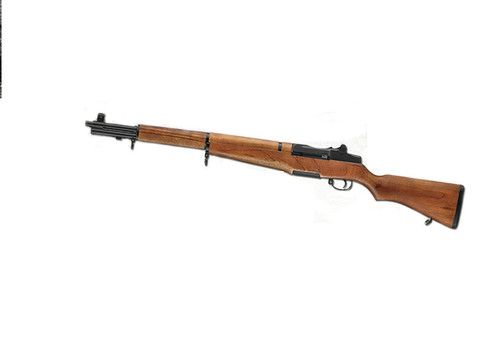 S&T Full Metal M1903A3 Spring Powered Bolt Action Rifle w