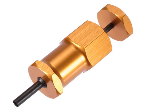 Airsoft Tamiya Adapter Plug Pin Wire Removal Tool (Large Tamiya)