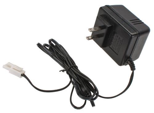 Standard Wall Charger for 6~9.6V Airsoft / RC NiCd & NiMh Batteries (Small Tamiya)