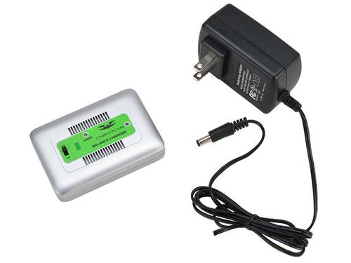 Valken Energy Lipo/LiFe/Li-Ion Battery Smart Charger / BMS Balancing Charger
