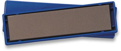 Spyderco C302M Bench Stone (Medium)