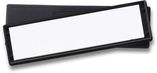 Spyderco C302UF Bench Stone (Ultra Fine)