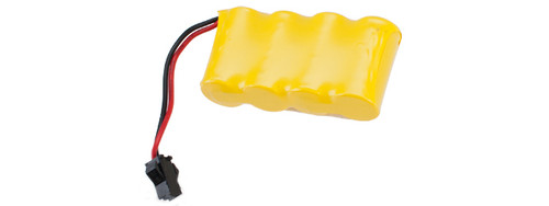 Matrix Replacement Battery for Electric Winding Drum / Dual Airsoft Magazines